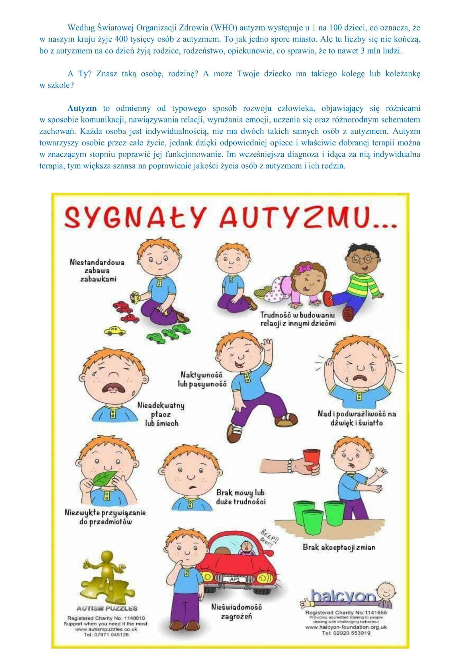 autyzm2