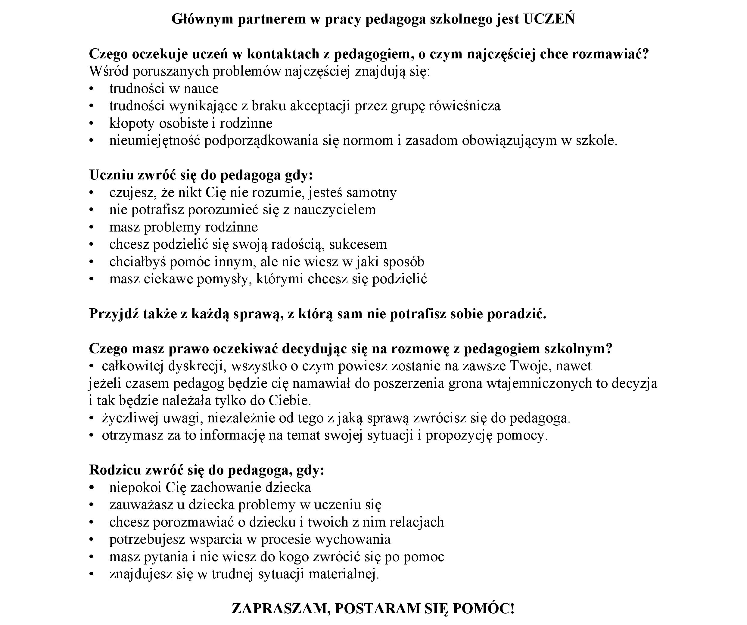 peda-info