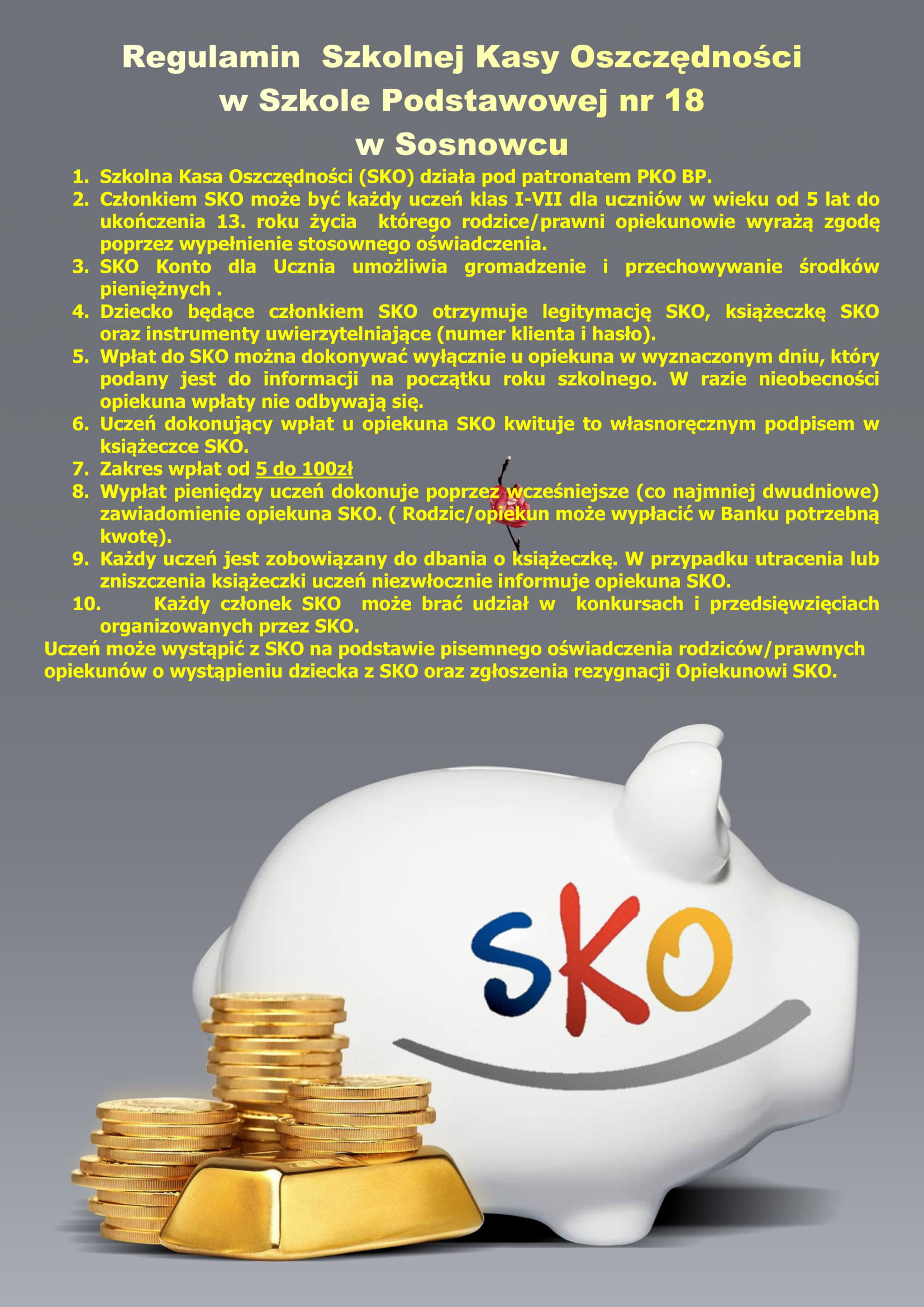 SKO-2