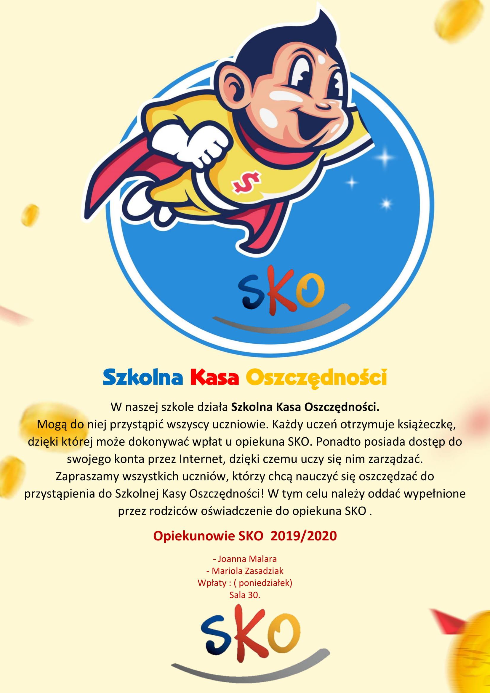 SKO-1